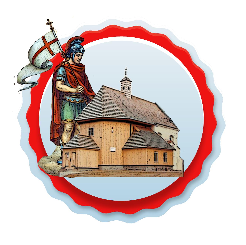 Parafia Św. Floriana - Pleszew
